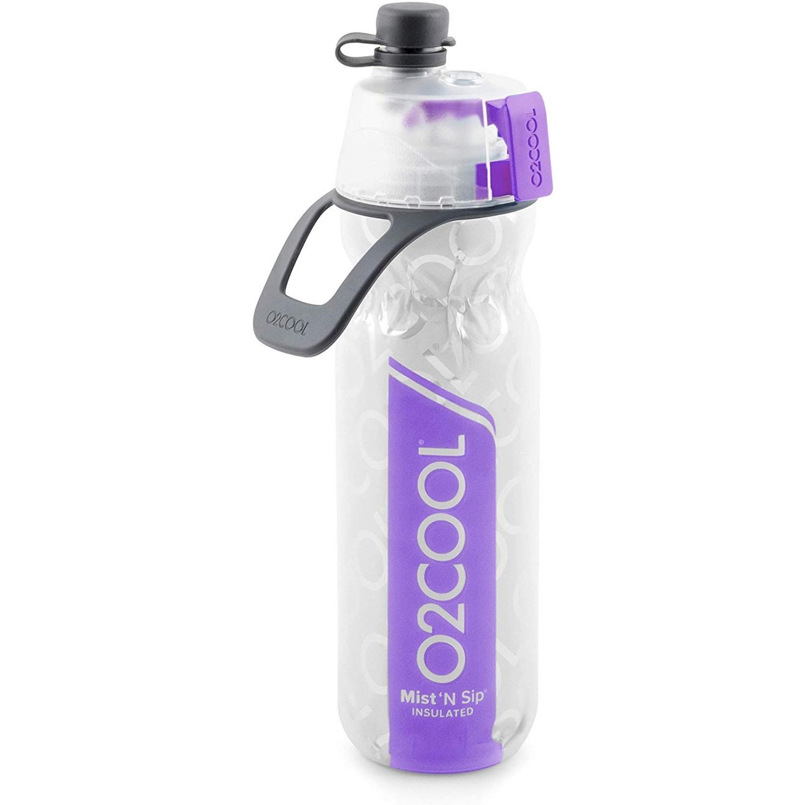 O2Cool-Purple1