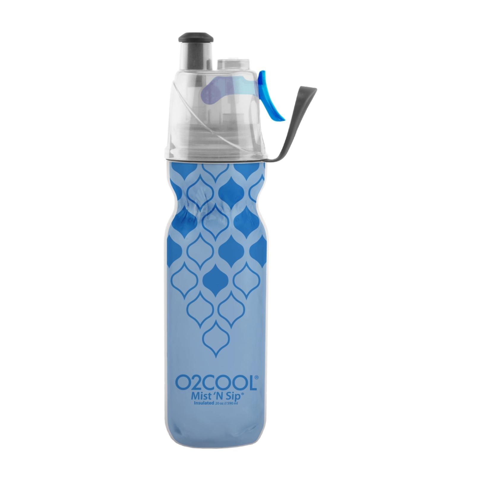 O2Cool-blue
