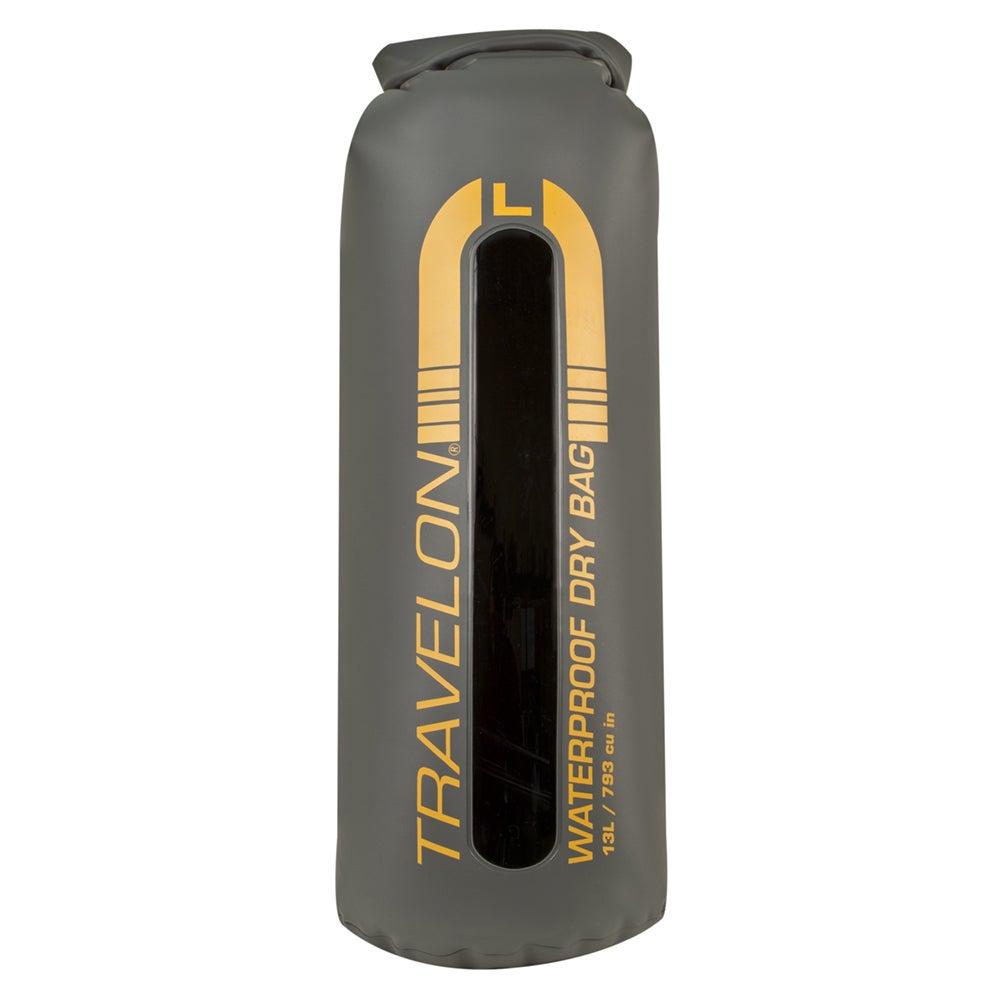 Travelon-Large-Orange-Self-seal-Waterproof-Dry-Bag-6c7b0df0-39d7-4cd7-9507-acaa5fa41af7