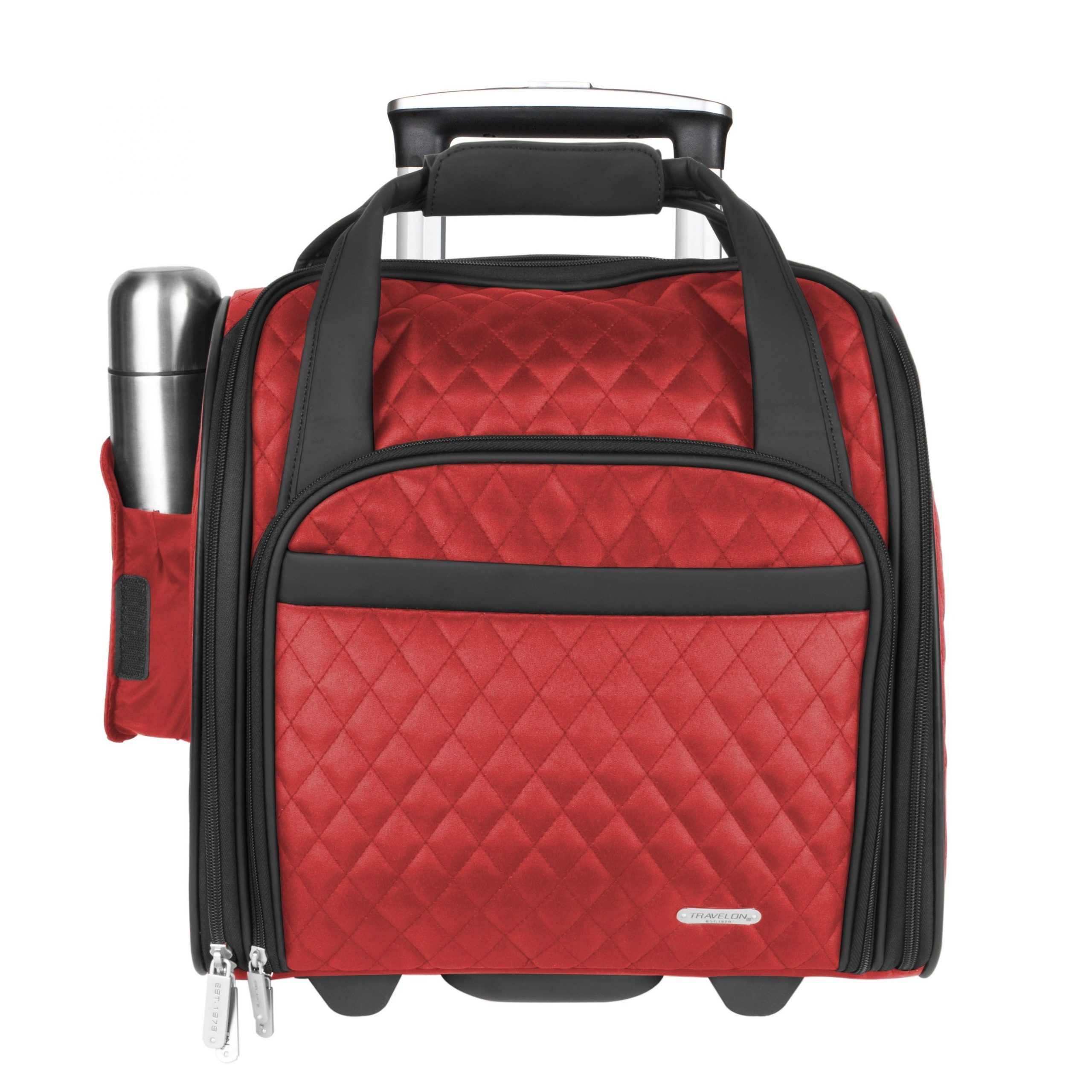 Travelon-Wheeled-Underseat-Carry-on-with-Back-up-Bag-e74ee586-87f0-469f-b3de-41151bad65d7